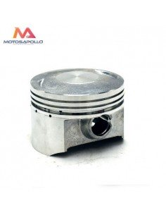 Piston pit bike 67X48mm 250cc ZS - Motosapollo.com