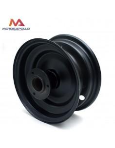 "Llanta 4.10-6"" Mini quad pro Motosapollo.com"