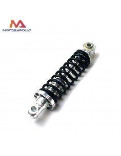 Amortiguador muelle 17 cm mini quad Motosapollo.com