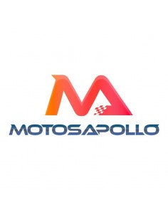 Cadena Quad 4 tiempos Motos Apollo