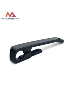 Reposa cadena AGB31 - Motosapollo.com