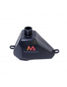 Deposito mini quad Pantera 49cc - Motosapollo.com