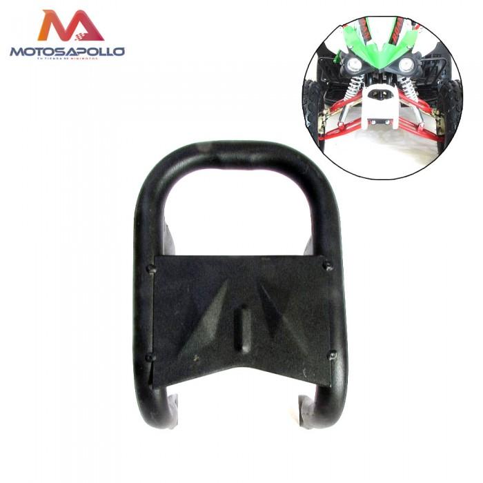 Defensa quad Pantera - Motosapollo.com
