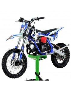 Pit bike Roan 125cc RXT 14/12 - Motosapoll.com