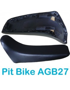Asiento orion AGB 27
