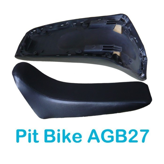 Asiento orion AGB 27 - 1