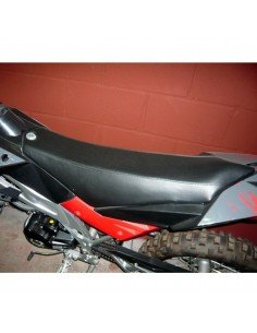 Asiento pit bike APOLLO ORION AGB 31 - Motosapollo.com