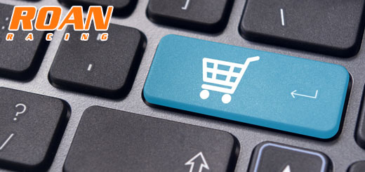 compra online tu minimoto roan