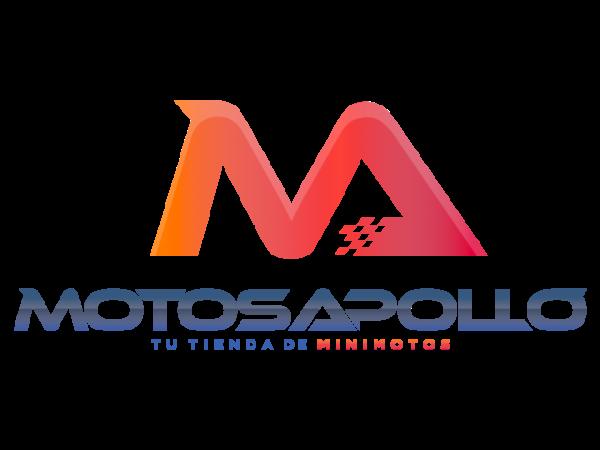 Tienda Motos Apollo