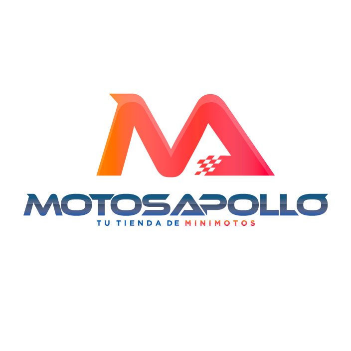 Motos Apollo Blog