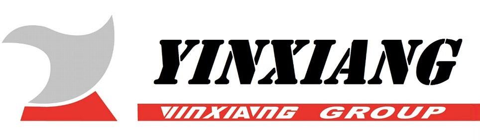 YX Yinxiang
